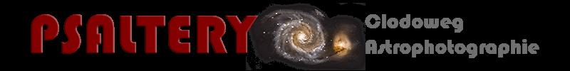 Clodoweg - Astrophotographie